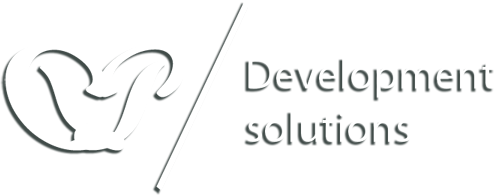 PaSys Dev | Development solutions